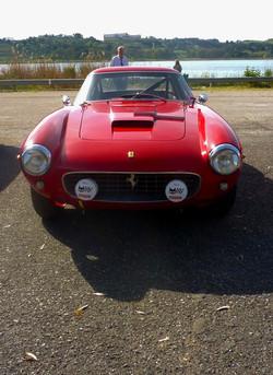 1961 Ferrari 250 GT SWB #2701 (7)_filtered