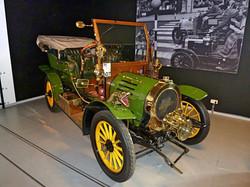Louwman Museum (143).jpg