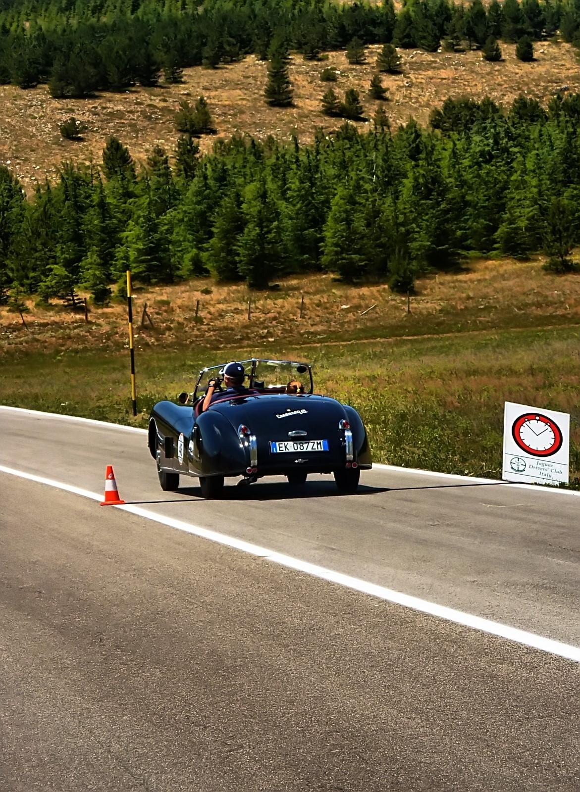 Circuito di Avezzano 2015 (166)