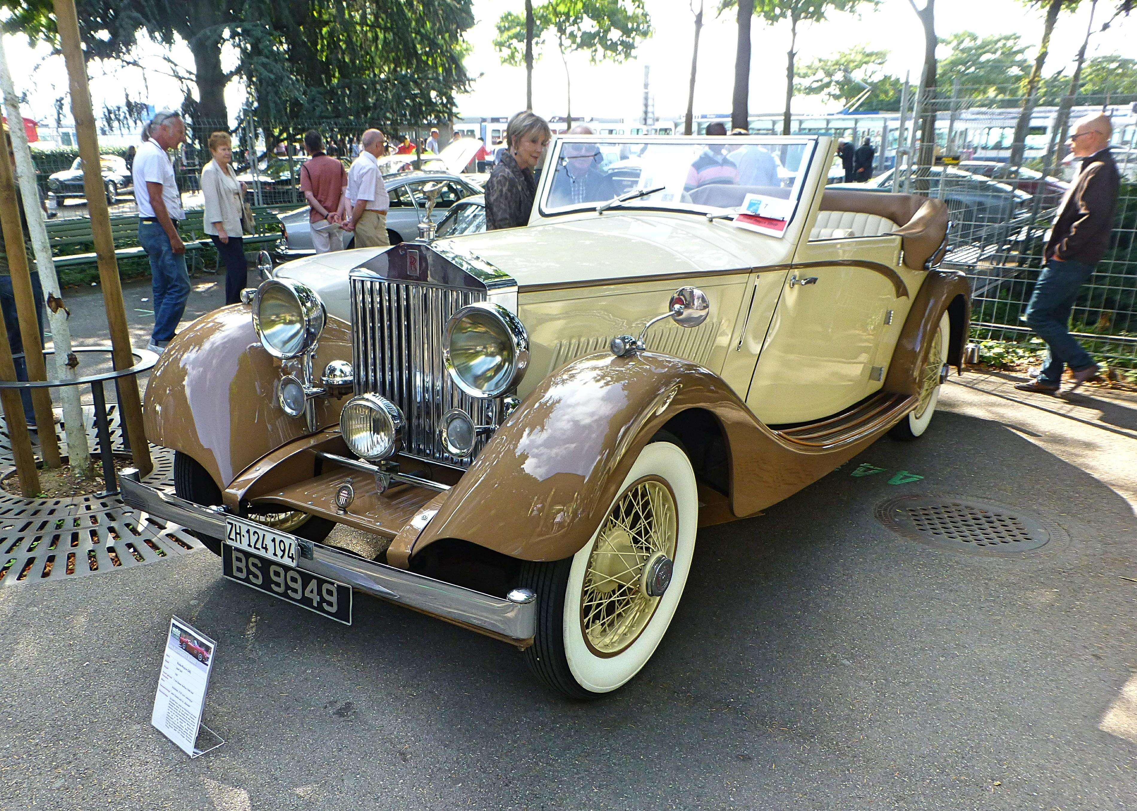 Zurich Classic Car Award 2013 (26)