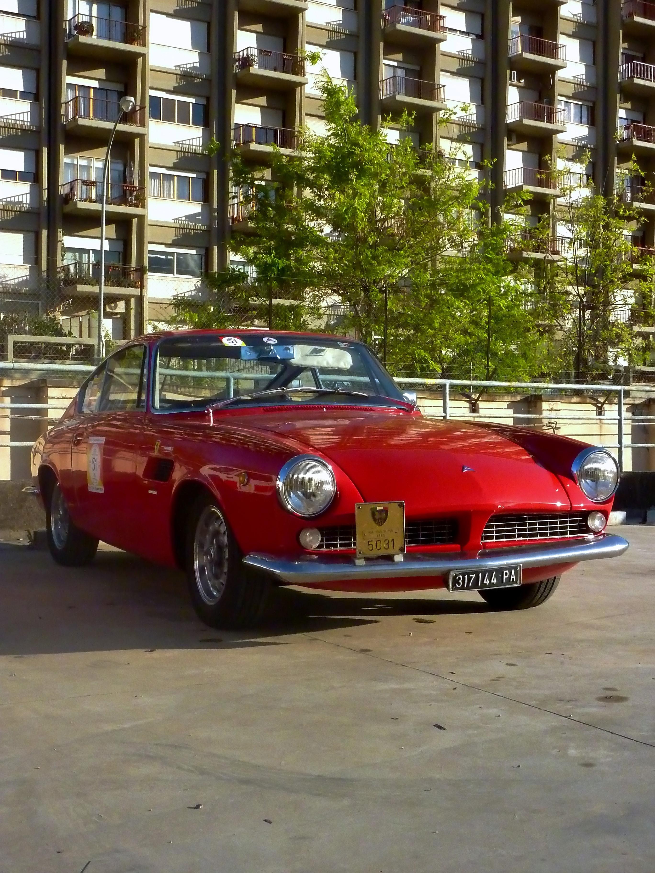 1965 ASA 1000 GTC (11)