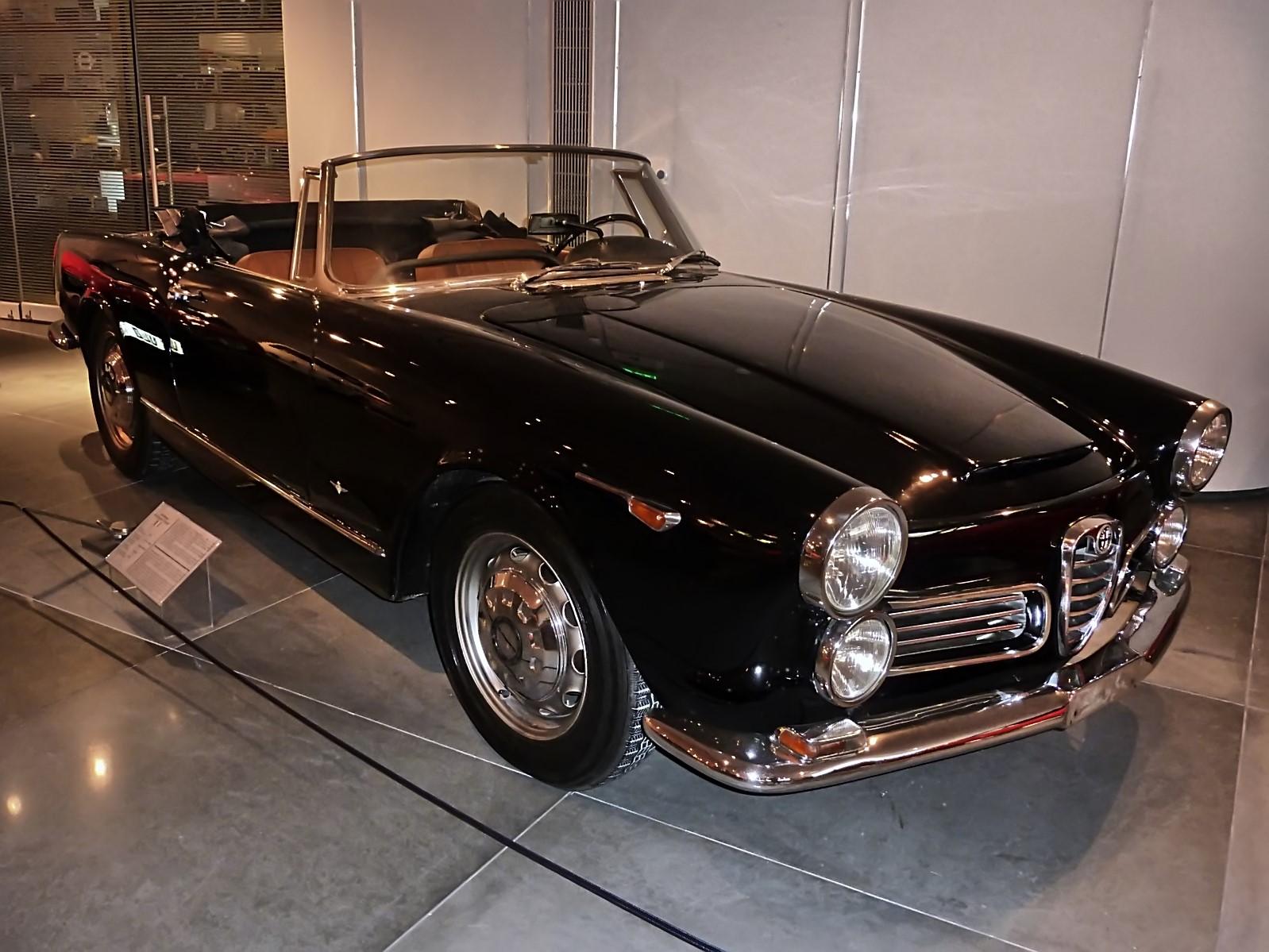 hellenic motor museum (14).JPG