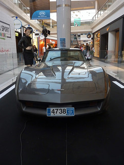 Classics in the mall (15).jpg