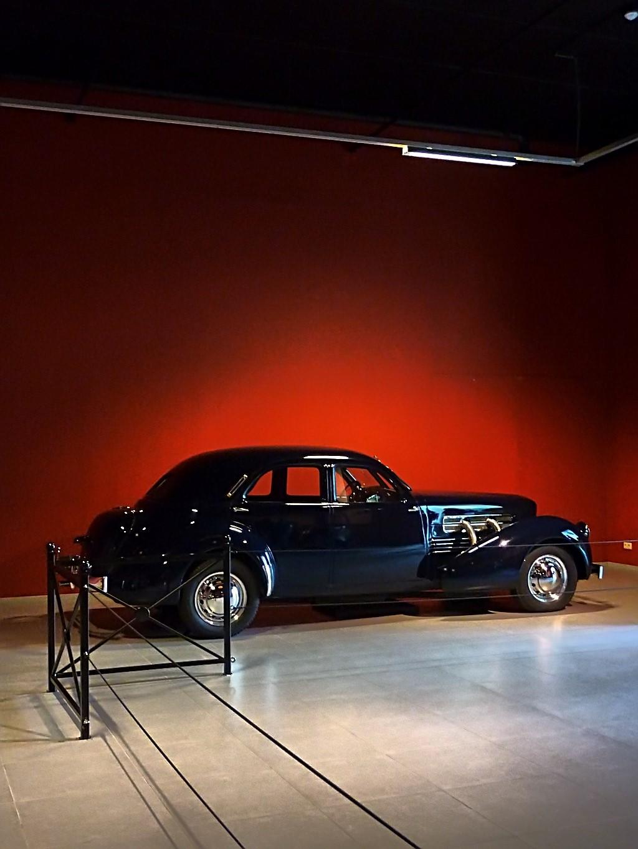 Louwman Museum (349).jpg