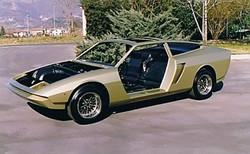 1971.Dario.Casale.Porsche 914