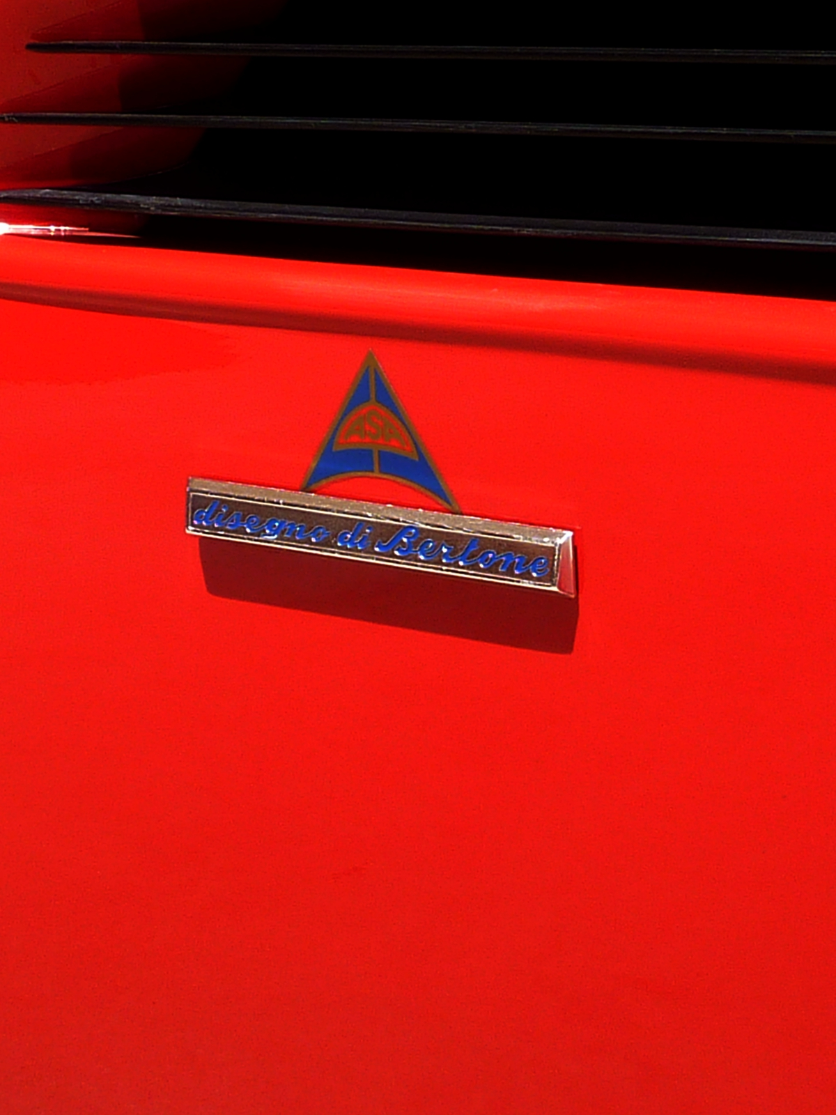 1965 ASA 1000 GT  (11)