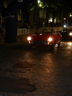 4th Circuito Di Avezzano (348)