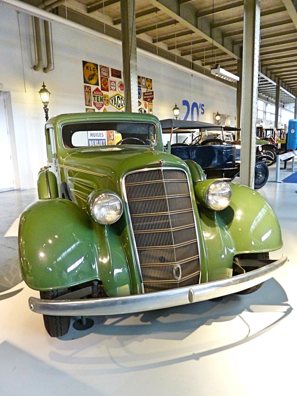 Autoworld Museum Brussels (78).jpg