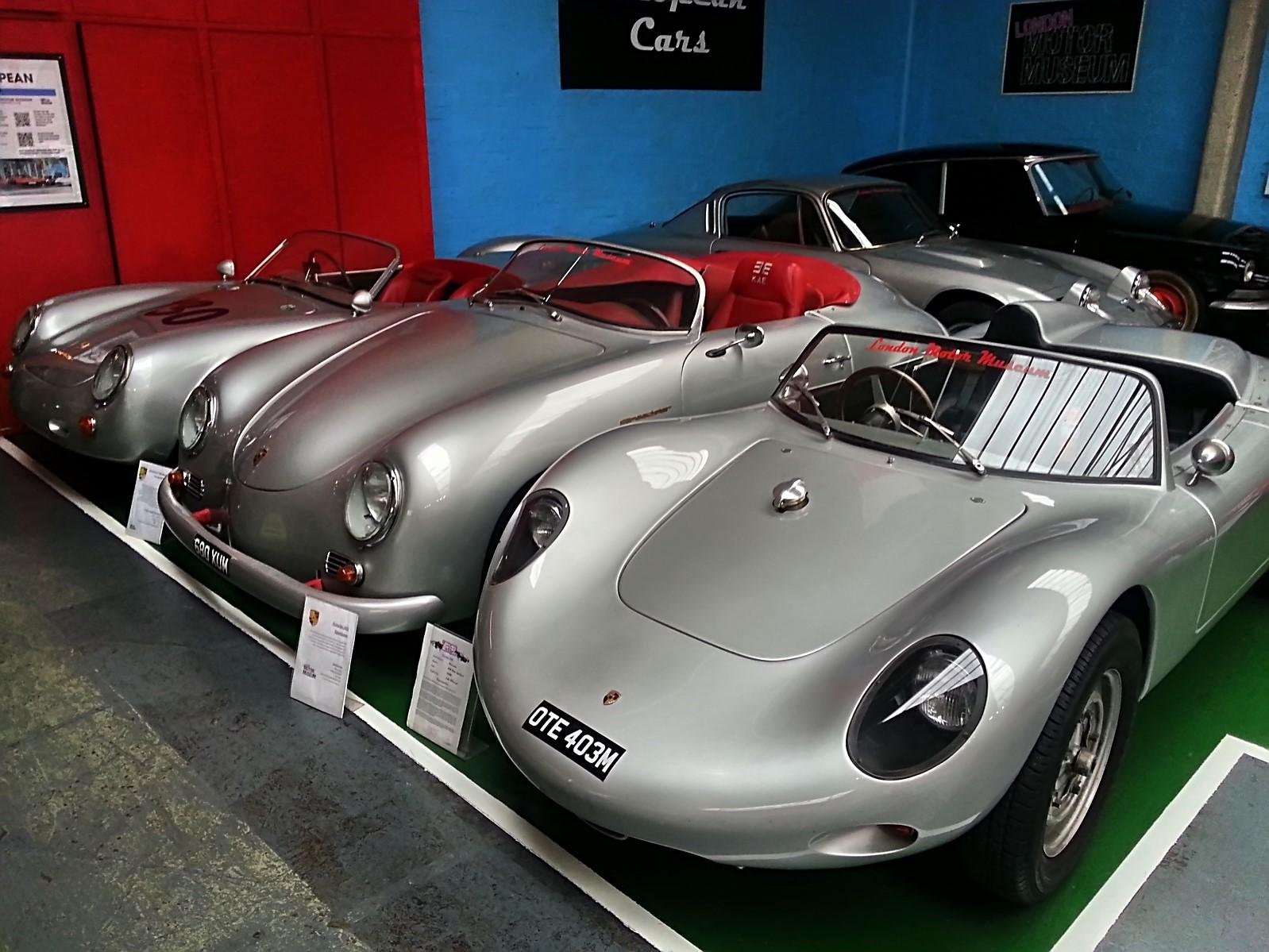 London Motor Museum (8).jpg