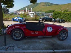 4th Circuito Di Avezzano (354)