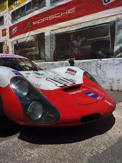 1967 Porsche 910 (10).jpg