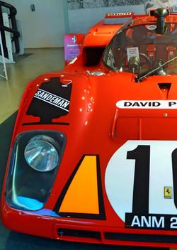 1971_Ferrari_512_Μ_D_(4)