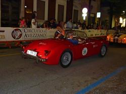 4th Circuito Di Avezzano (341)