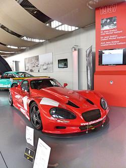 Autoworld Museum Brussels (170).jpg