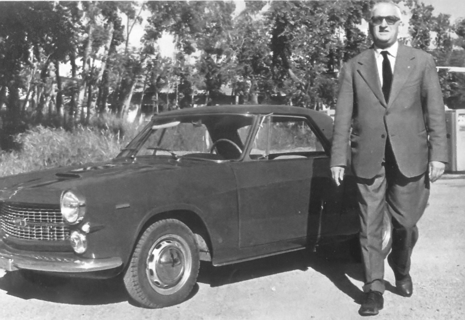 1959 A.S.A tipo 854 (8)