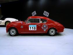 1953 Lancia Aurelia B24 ex L (44)