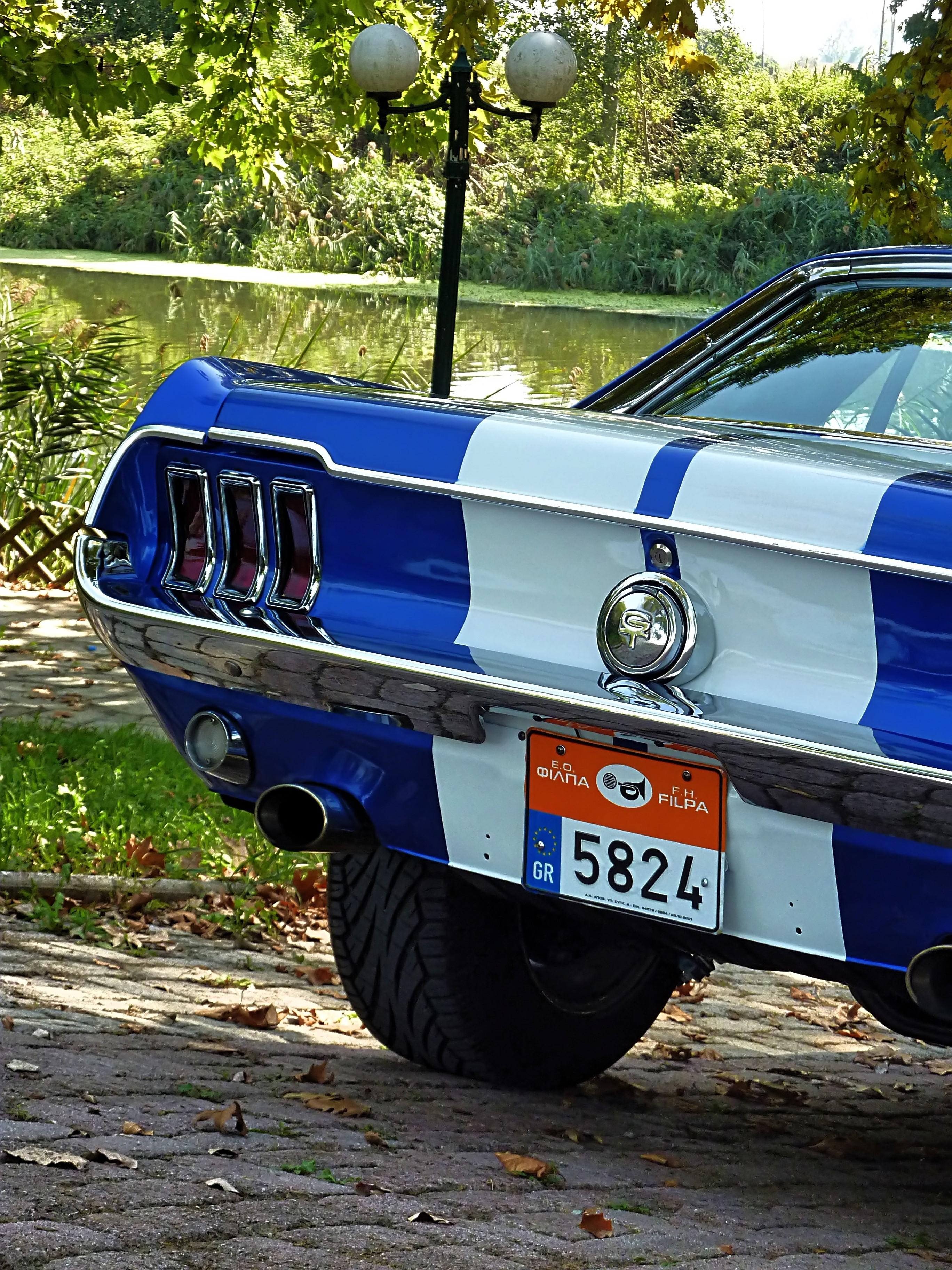 1968 Ford Mustang 289 (57).jpg