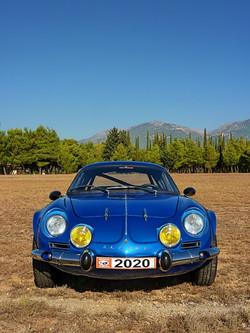 1973 Alpine A110 (13).jpg