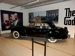 Louwman Museum (93).jpg