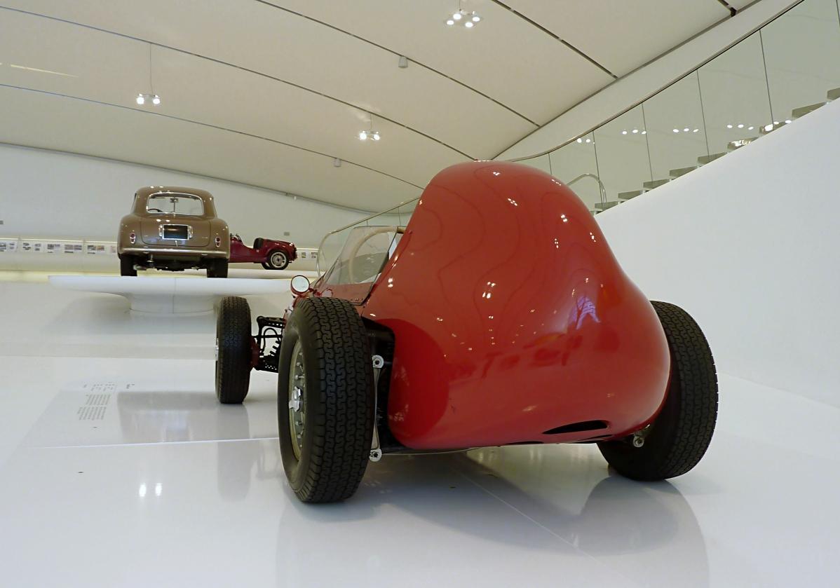 Museo Casa Enzo Ferrari (30).jpg