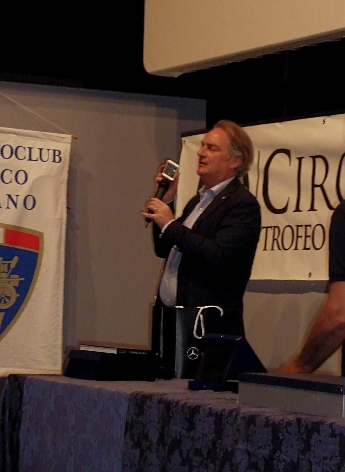 Circuito di Avezzano 2015 (468)