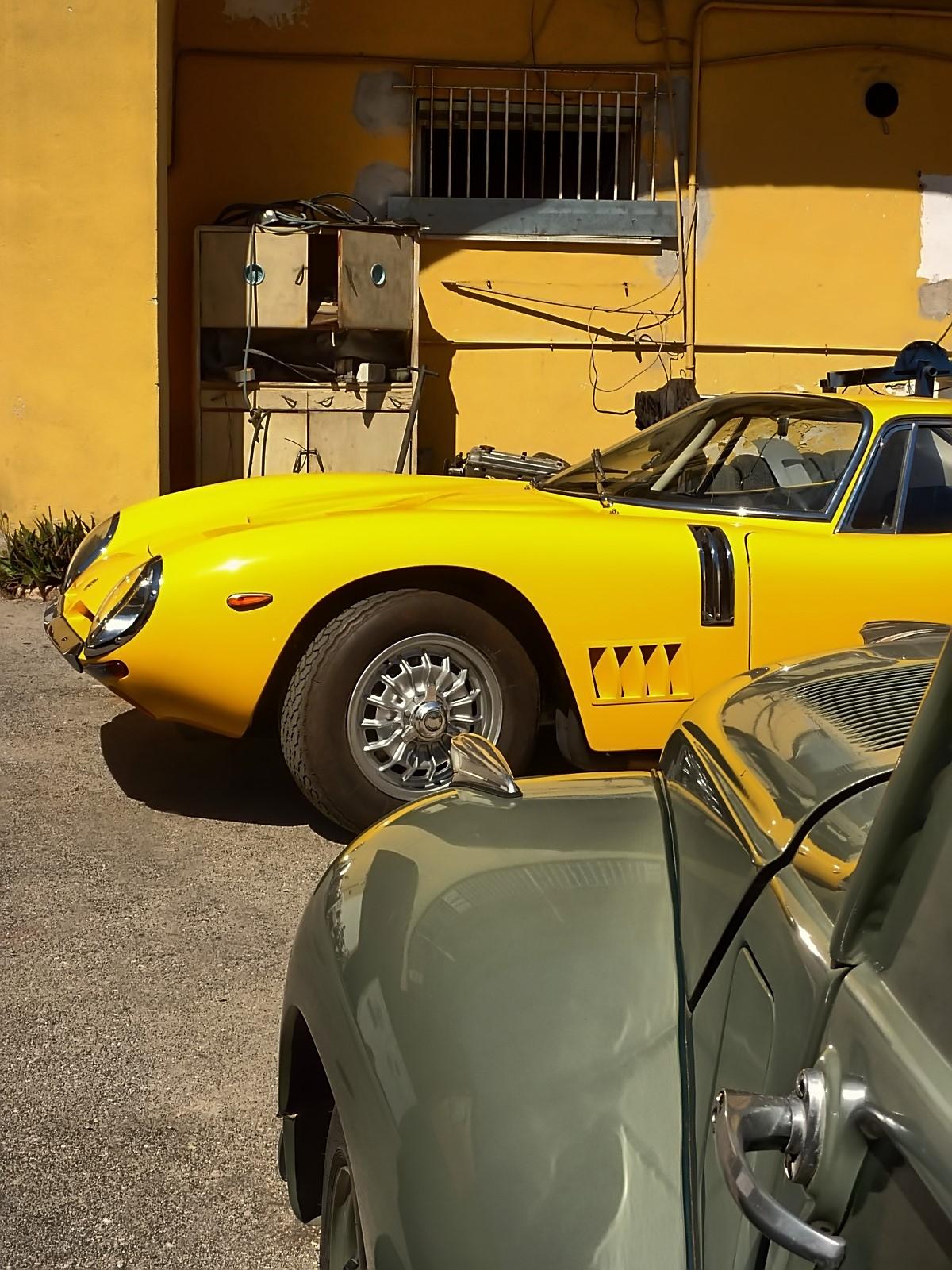1966 Bizzarrini 5300 GT Strada (48).jpg