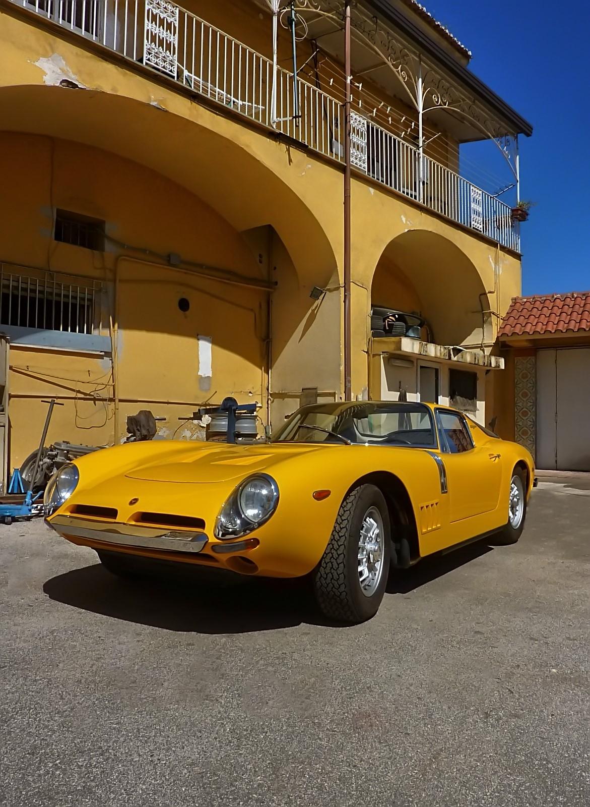 1966 Bizzarrini 5300 GT Strada (45).jpg