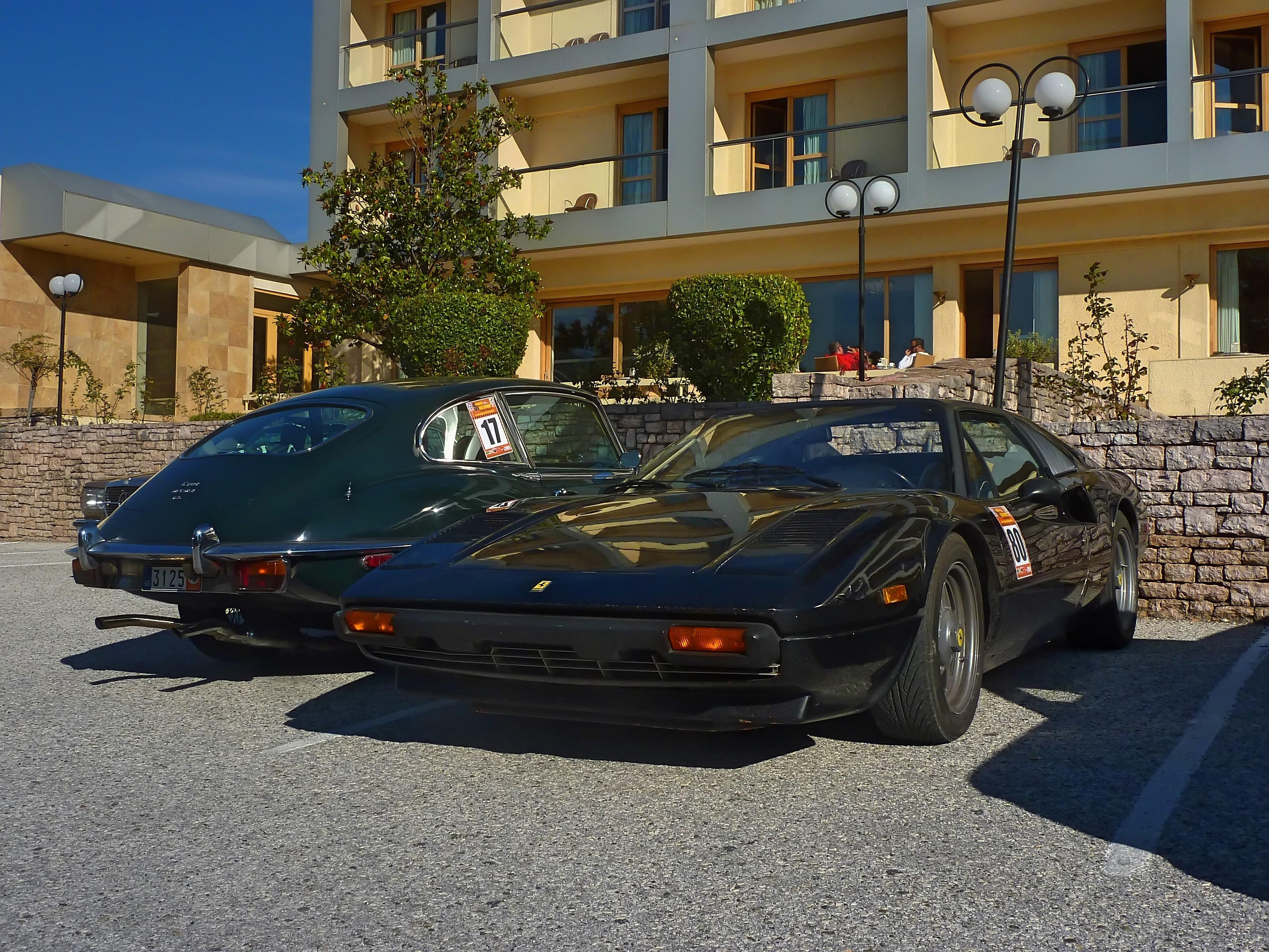 5o Historic Rally Olympus 2016 (48)
