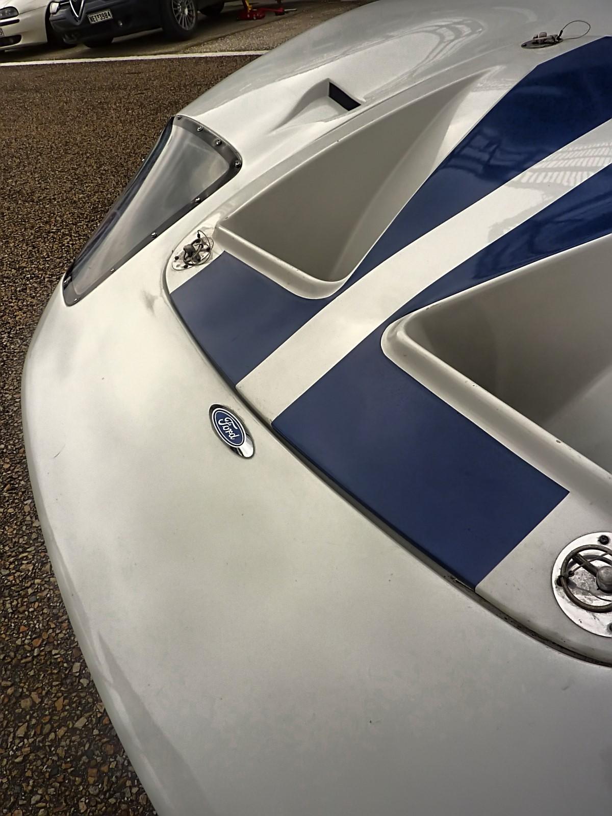 1967 Ford GT40 (35).jpg