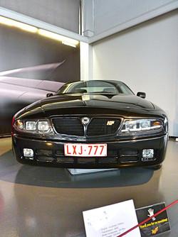 Autoworld Museum Brussels (120).jpg