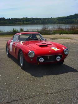 1961 Ferrari 250 GT SWB #2701 (39)_filtered