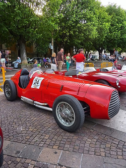 1952 Monaci 8C Bimotore Zagato (16)
