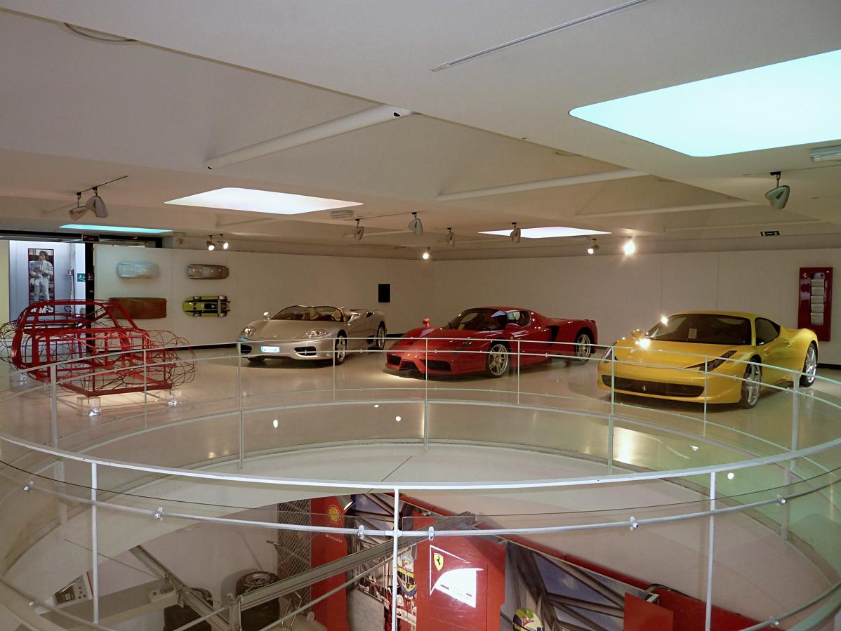 Museo Ferrari Maranello (44).jpg