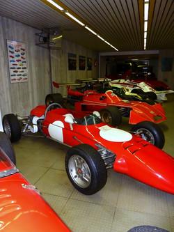 1st Circuito Di Avezzano 2013 (4)