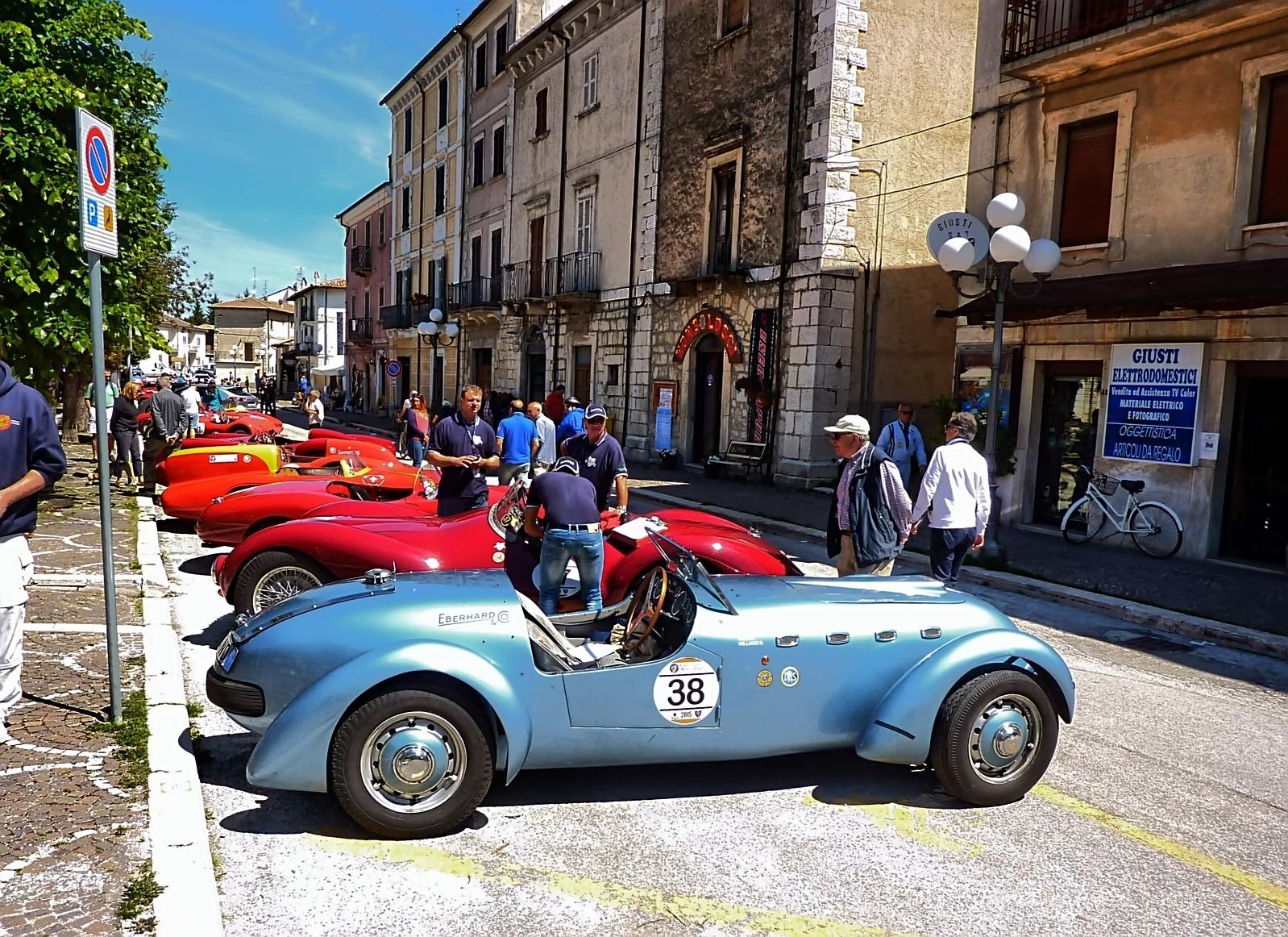 Circuito di Avezzano 2015 (93)