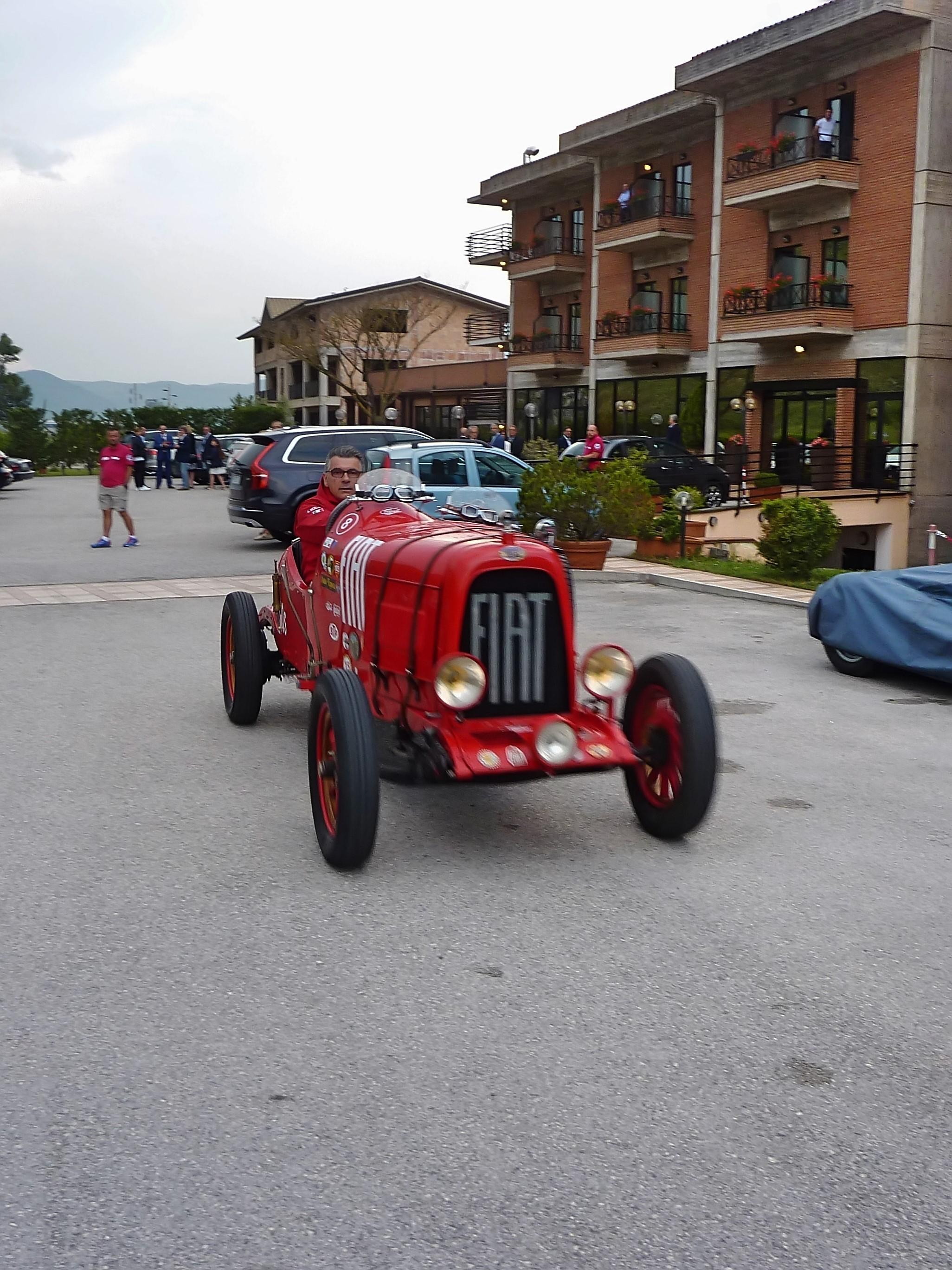4th Circuito Di Avezzano (5)