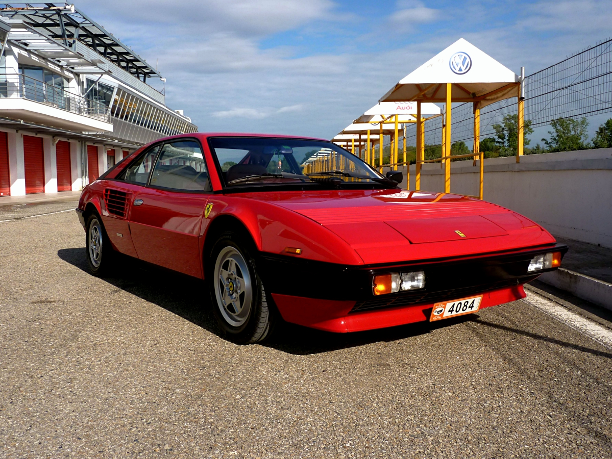 1982 Ferrari Mondial QV (31).jpg