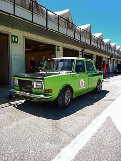Monte Pellegrino Historics 2015 (40).jpg