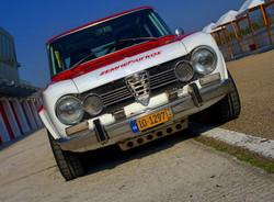 alfisti SRC 2012 (38)