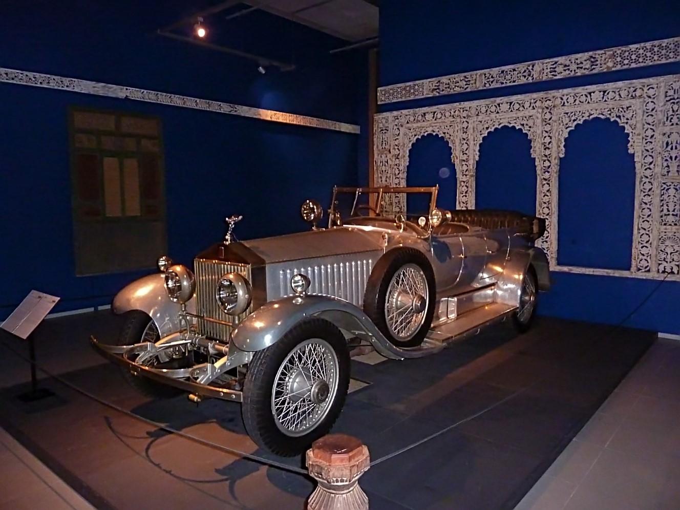 Louwman Museum (331).jpg