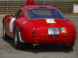 1961 Ferrari 250 GT SWB #2701 (58)_filtered