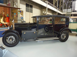 Autoworld Museum Brussels (19).jpg