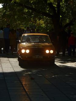5o Historic Rally Olympus 2016 (80)