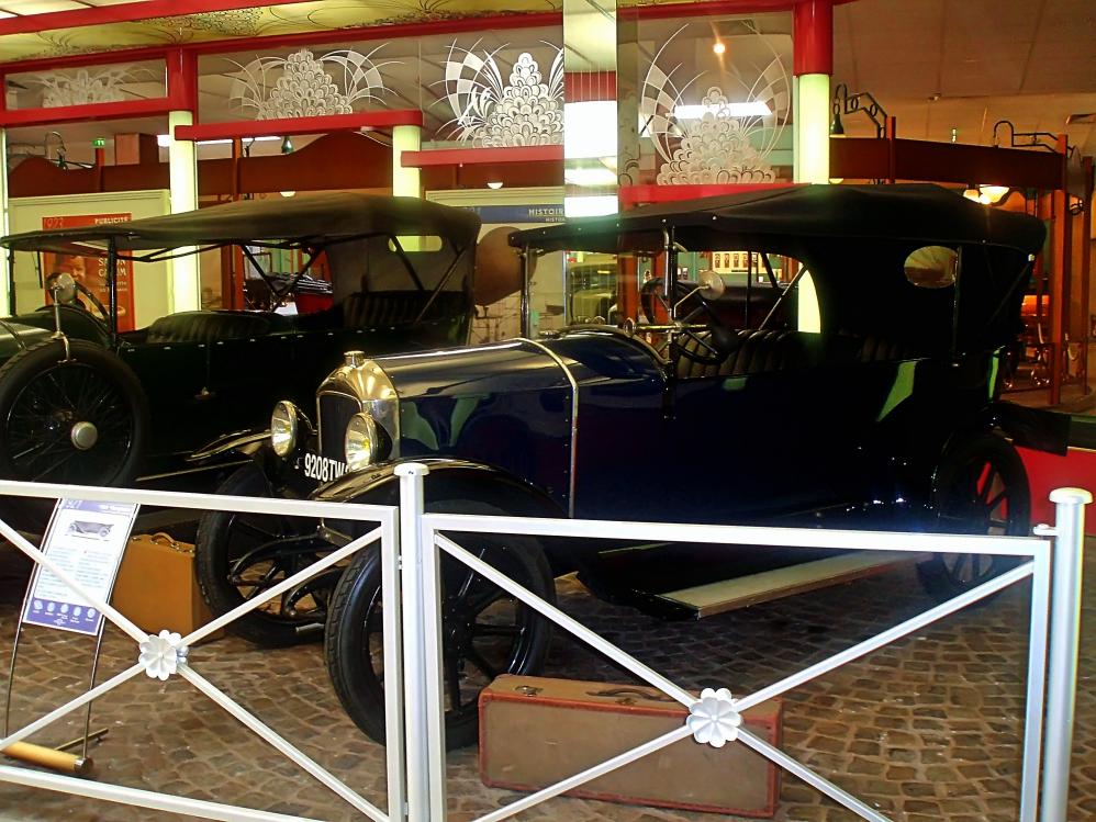 Musee d'Aventure Peugeot Montebeliard France (8).jpg
