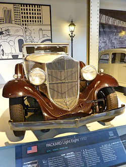 Autoworld Museum Brussels (73).jpg