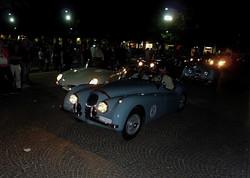 Circuito di Avezzano 2015 (405)