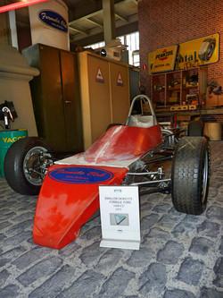 Autoworld Museum Brussels (18).jpg