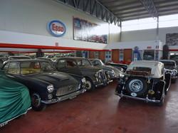 Alfio Lilli's Garage (56)