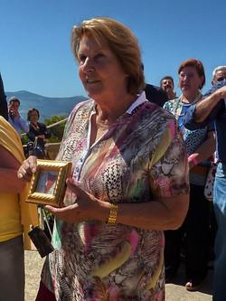 Monte Pellegrino Historics 2015 (433).jpg