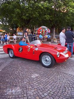 1959 Ashley 1172 Sports Barchetta  (21).jpg